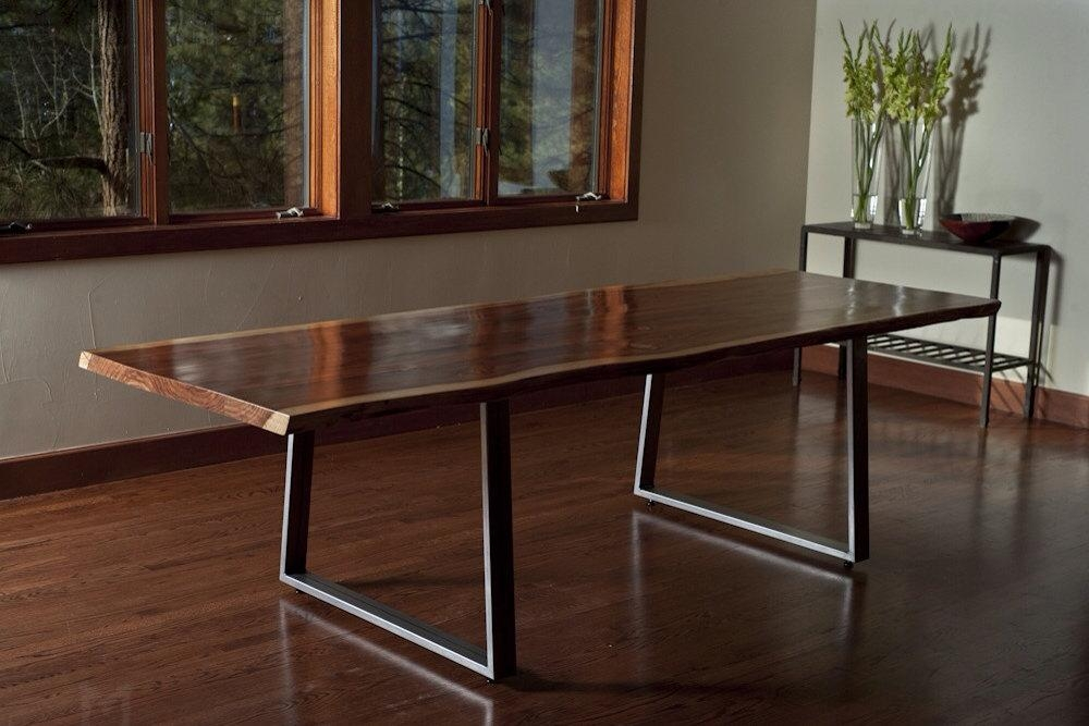 Big Dining Room Tables For Sale 1 Picture – Enhancedhomes In Big Dining Tables For Sale (Image 12 of 20)