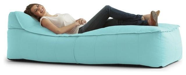 Big Joe Sofas Sofa Ideas
