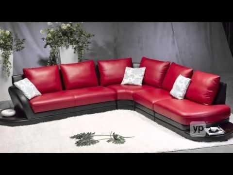 Big Lots Club Los Angeles Furniture Online Store Biglotsclub Throughout Big Lots Leather Sofas (View 7 of 20)