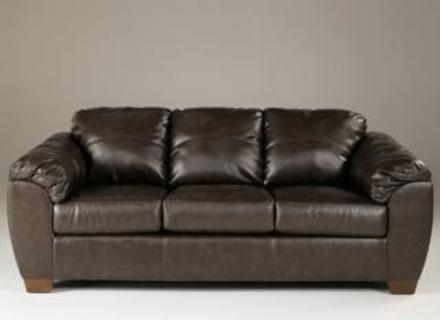 Big Lots Sofa. Big Lots Sofa Decor References (View 8 of 20)