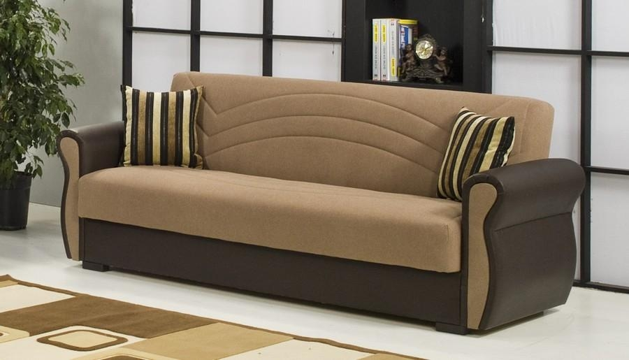 Big Lots Sofa Regarding Big Lots Leather Sofas (Image 11 of 20)