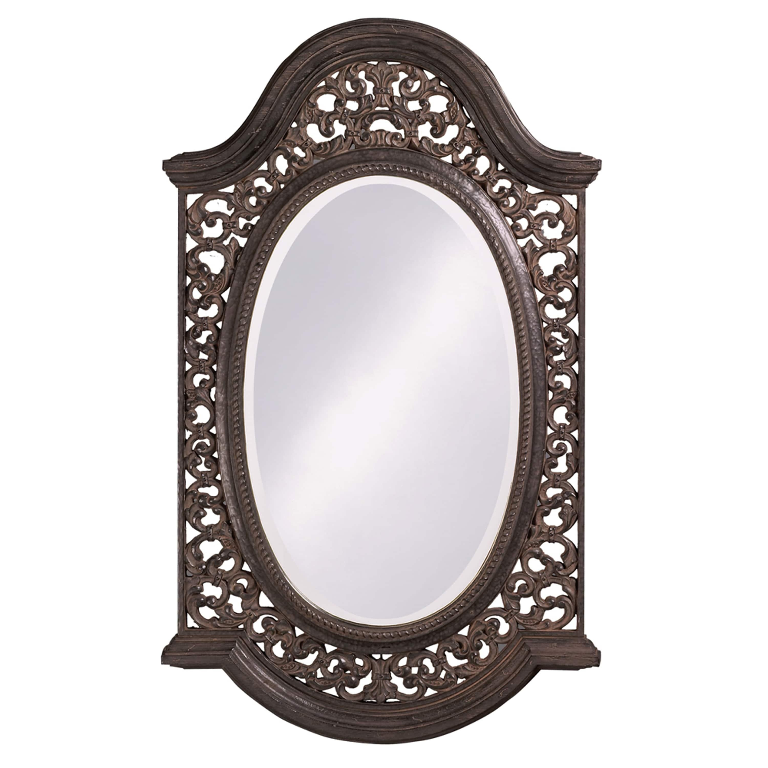 Black Antique Mirror Images – Reverse Search For Black Antique Mirror (Image 9 of 20)
