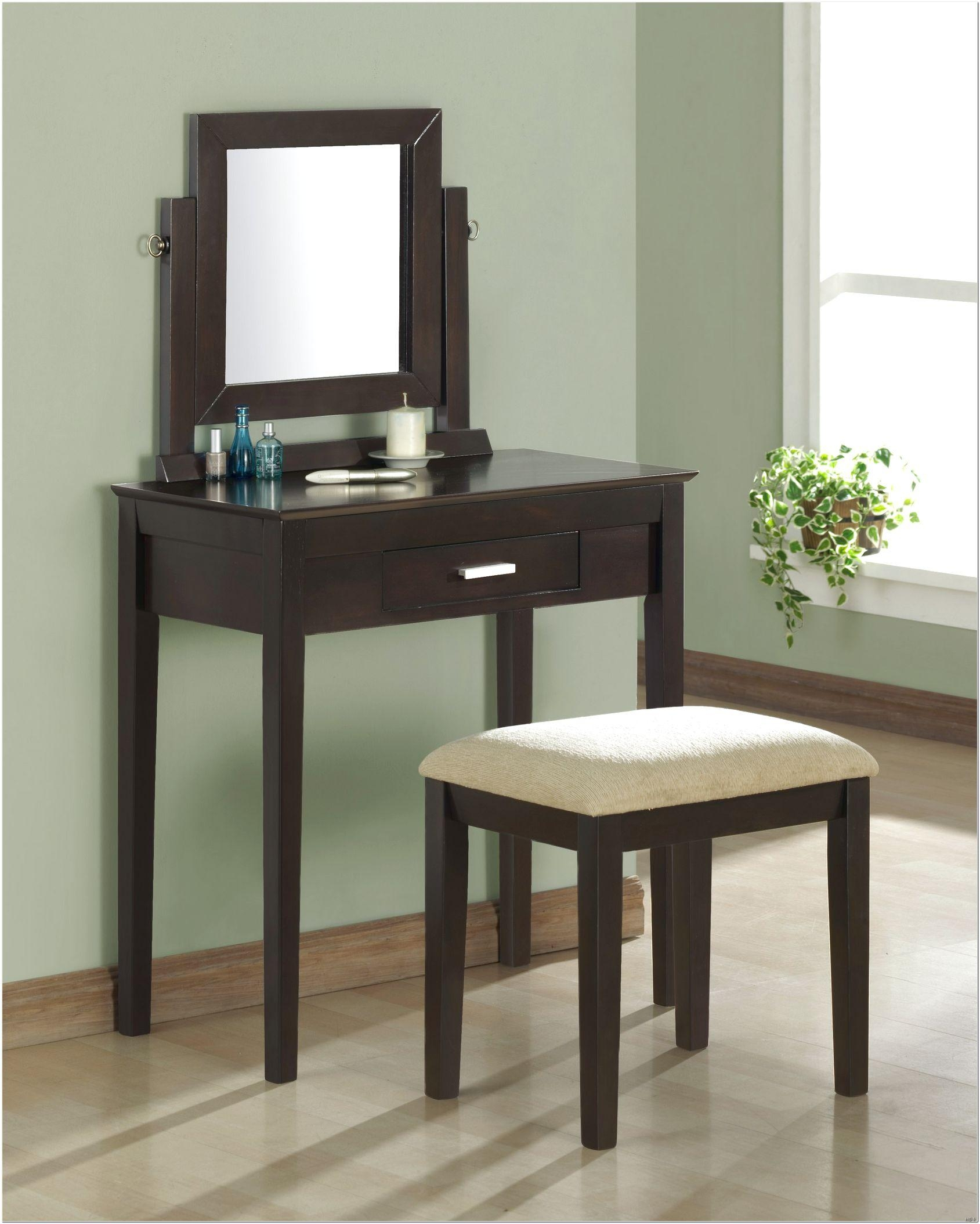 Black Dressing Table Mirror Design Ideas – Interior Design For In Black Dressing Mirror (Image 7 of 20)