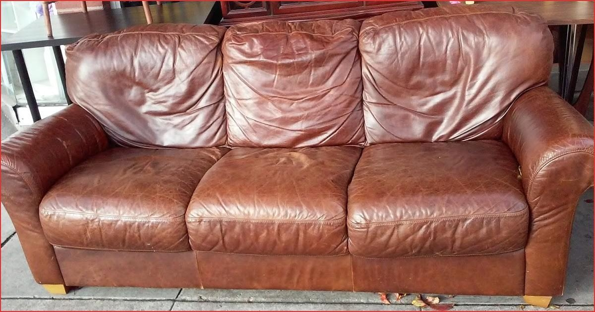Bomber Jacket Leather Sofa Inspirational Uhuru Furniture Regarding Bomber Jacket Leather Sofas (View 9 of 20)
