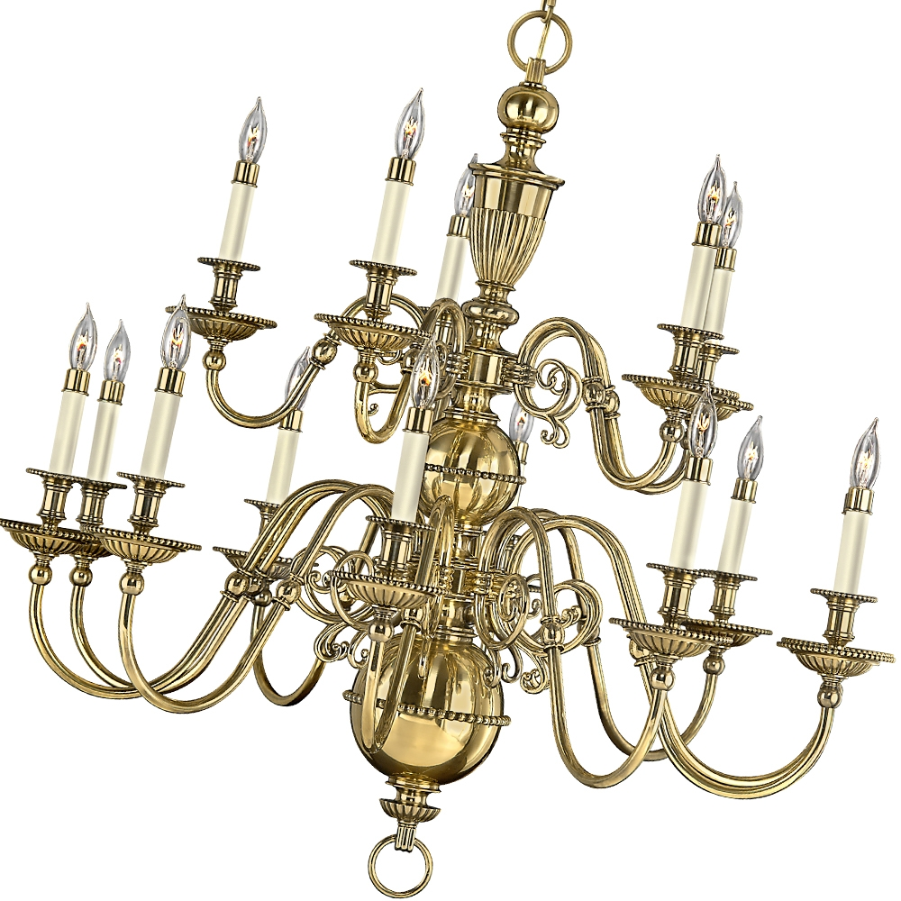 Brass Chandelier Images Reverse Search For Flemish Brass Chandeliers (Image 5 of 25)