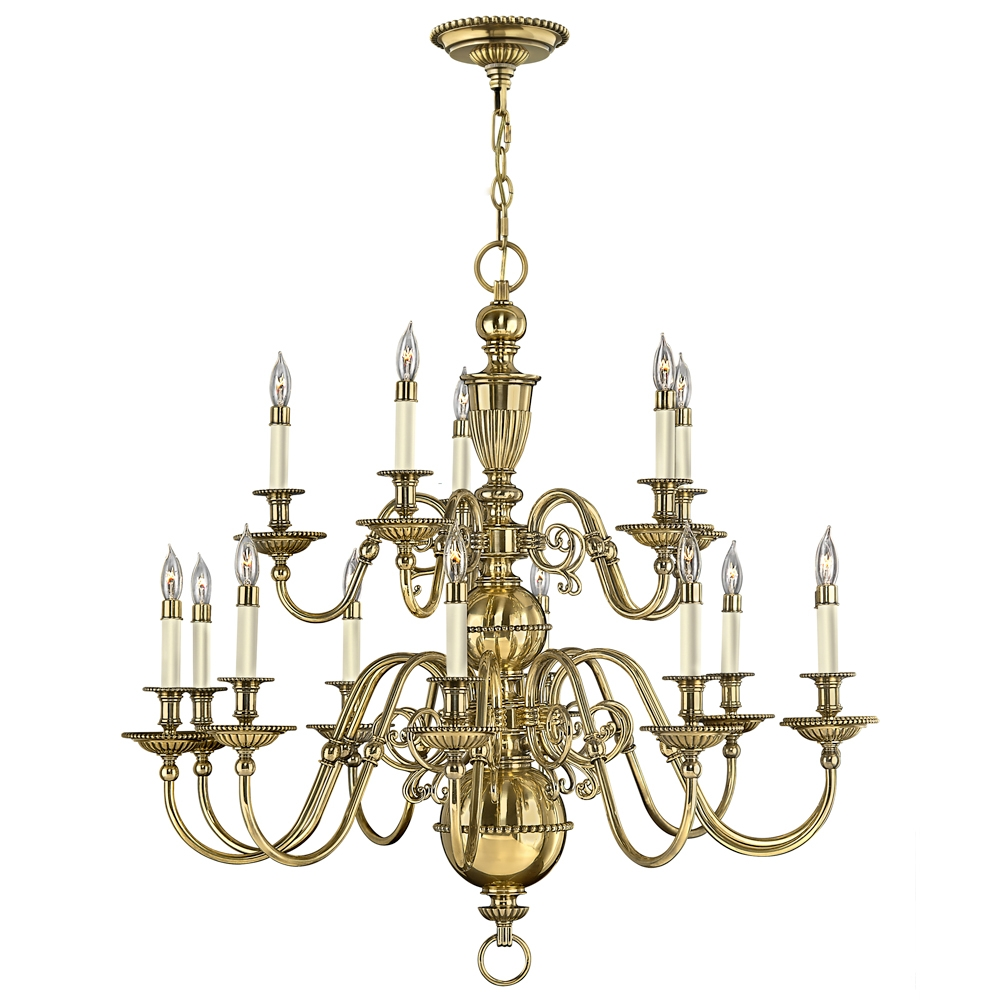 Brass Chandelier Images Reverse Search With Regard To Flemish Brass Chandeliers (Image 6 of 25)