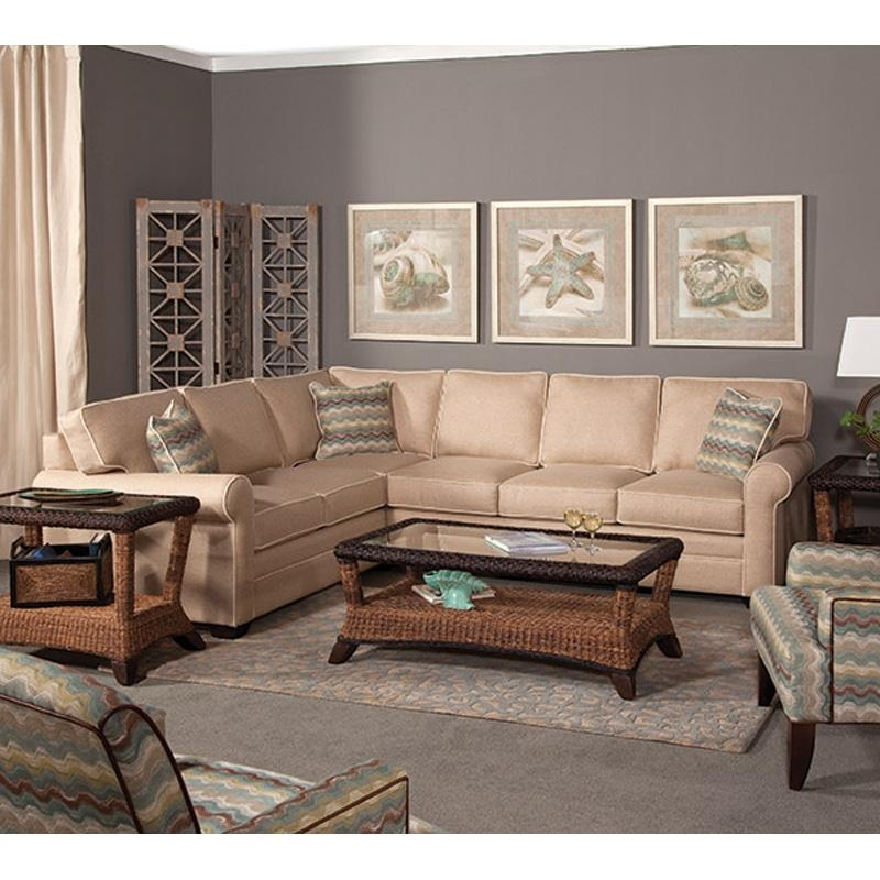 Top 20 Braxton Culler Sofas Sofa Ideas