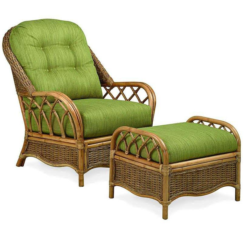 Braxton Culler Furniture – Rattan Wicker Furniture Throughout Braxton Culler Sofas (Image 4 of 20)
