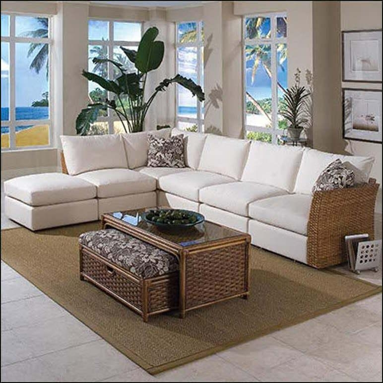 Braxton Culler Furniture – Rattan Wicker Furniture Throughout Braxton Culler Sofas (Image 3 of 20)