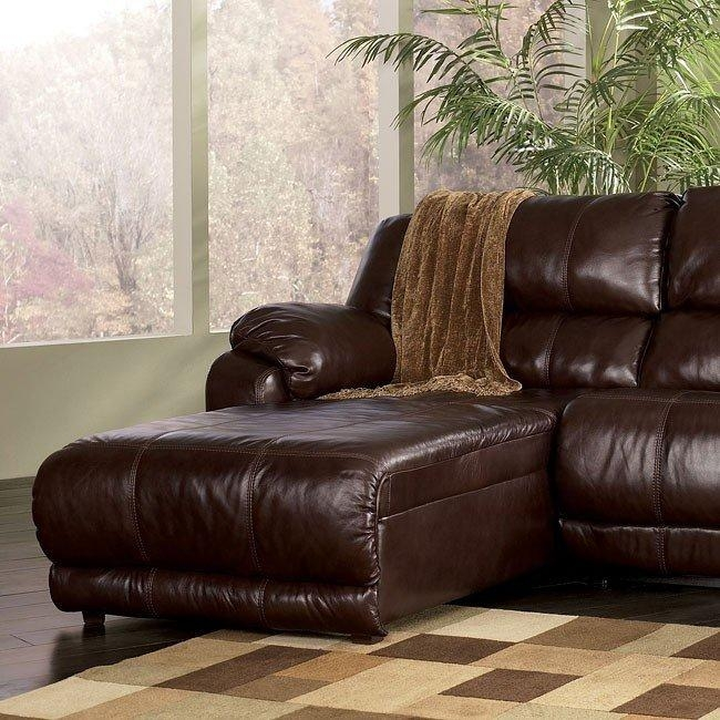 20 best ideas braxton sectional sofas sofa ideas