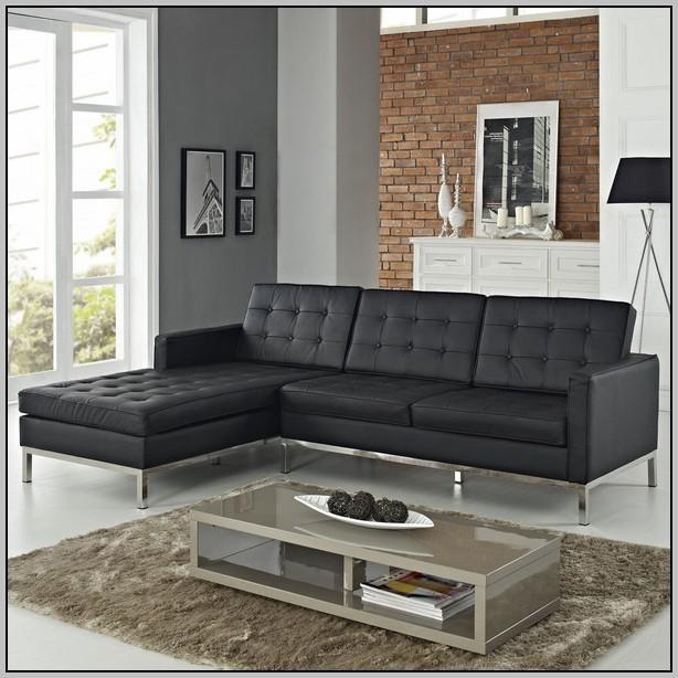 Braxton Java Left Arm Facing Sectional Sofa – Sofas : Home Inside Braxton Sectional Sofas (View 16 of 20)