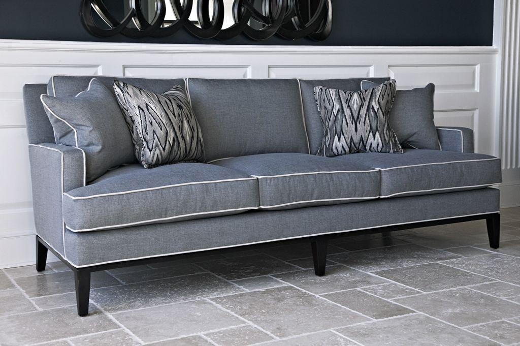 Braxton Sofa – Sofa Idea Intended For Braxton Sectional Sofas (Image 16 of 20)