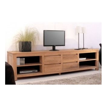 Brilliant Best All Modern TV Stands With 8 Best Tv Images On Pinterest (Image 7 of 50)