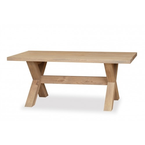 Brilliant Best Bordeaux Coffee Tables With Bordeaux Coffee Table Kavos Staliukai Tables Products (View 38 of 50)