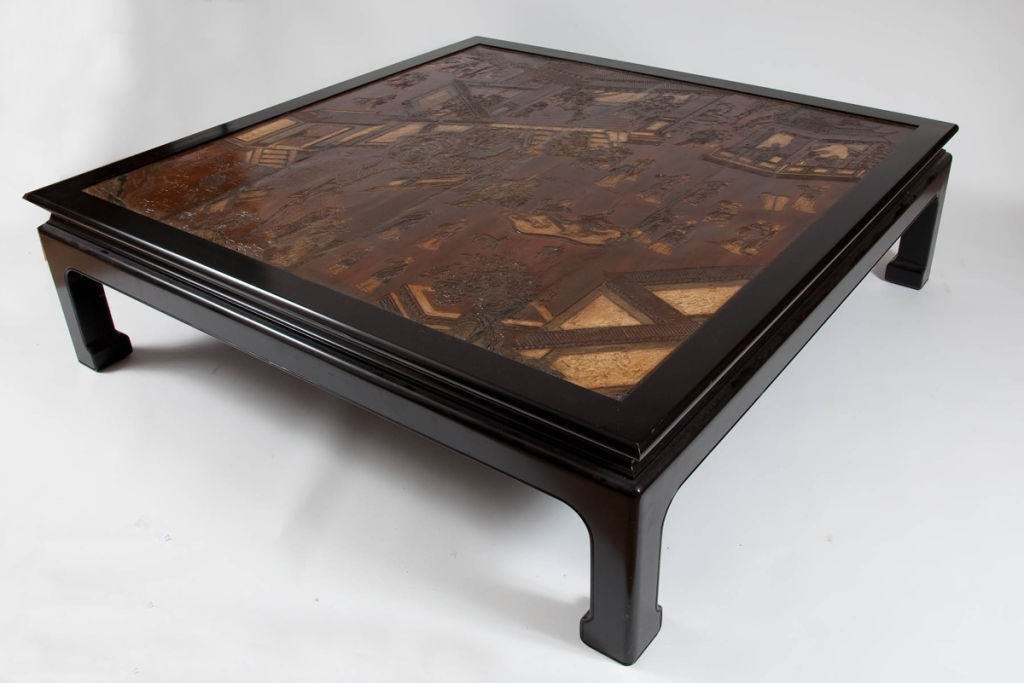 Brilliant Best Chinese Coffee Tables For Chinese Coffee Table Chinese Coffee Table Design Chinese Coffee (Image 10 of 50)