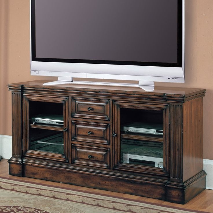 Brilliant Best Country Style TV Stands Regarding 32 Best Tv Stand Images On Pinterest Tv Stands Stand In And Tv (View 23 of 50)