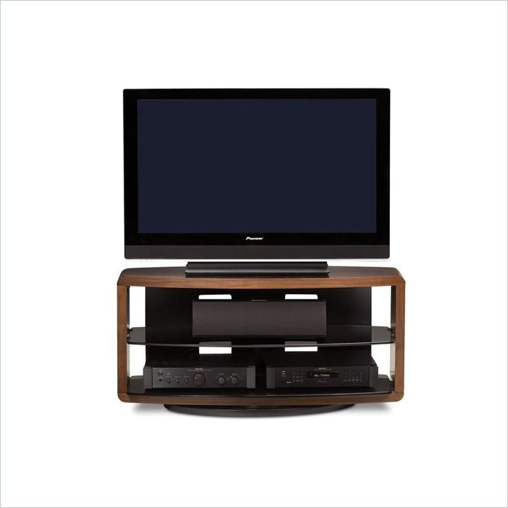Brilliant Best Double TV Stands With Best 25 Swivel Tv Stand Ideas On Pinterest Tvs For Bedrooms Tv (Image 9 of 50)