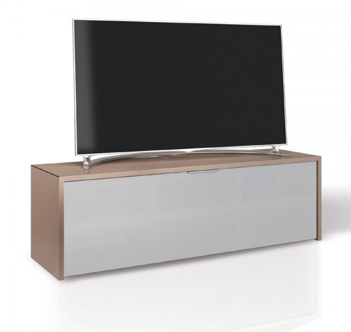 Brilliant Best Enclosed TV Cabinets With Doors Inside Tv Cabinet With Doors That Enclose Tv (Image 7 of 50)