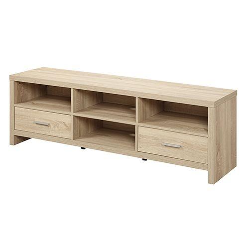 Brilliant Best Long Wood TV Stands Intended For Pinterestteki 25ten Fazla En Iyi Long Tv Stand Fikri Bodrum Tv (Image 11 of 50)