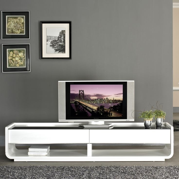 Brilliant Best Opod TV Stands White Inside 15 Best Tv Stands Images On Pinterest Tv Stands Entertainment (Image 14 of 50)