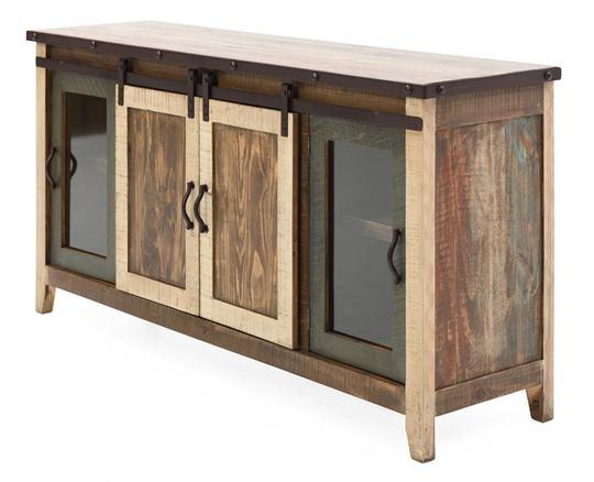Brilliant Best Rustic Furniture TV Stands Within Weirs Furniture Furniture That Makes Home Weirs Furniture (Image 8 of 50)