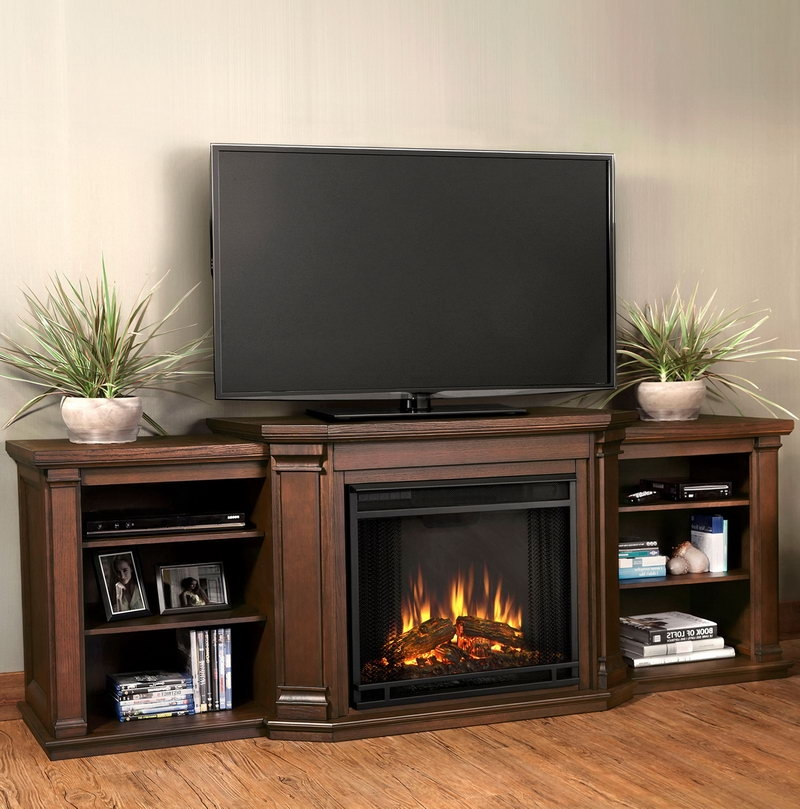 50 Best Square Tv Stands Tv Stand Ideas