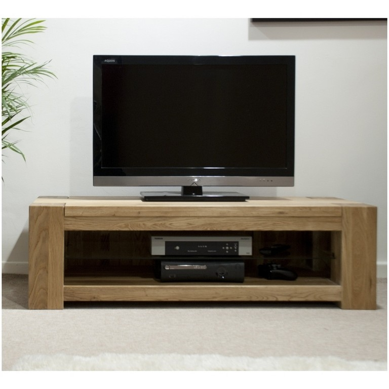 Brilliant Best Square TV Stands Pertaining To Square Tv Stand (View 16 of 50)
