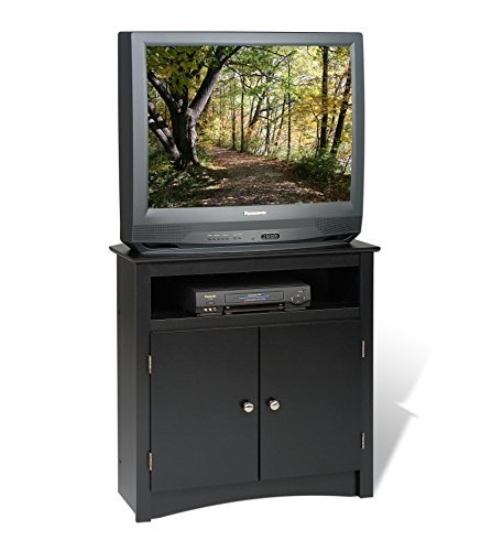 Brilliant Best TV Cabinets Corner Units Regarding Tall Corner Cabinet Amazon (Image 7 of 50)