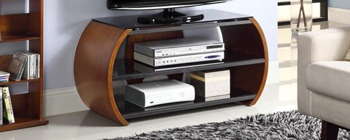 Brilliant Best TV Stands 100cm With Tv Stands Media Consoles Buy Online Or Click And Collect (Image 7 of 50)