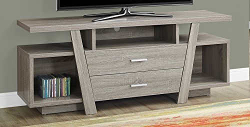Brilliant Best Unique TV Stands With Regard To Unique Tv Stands Amazon (Image 9 of 50)