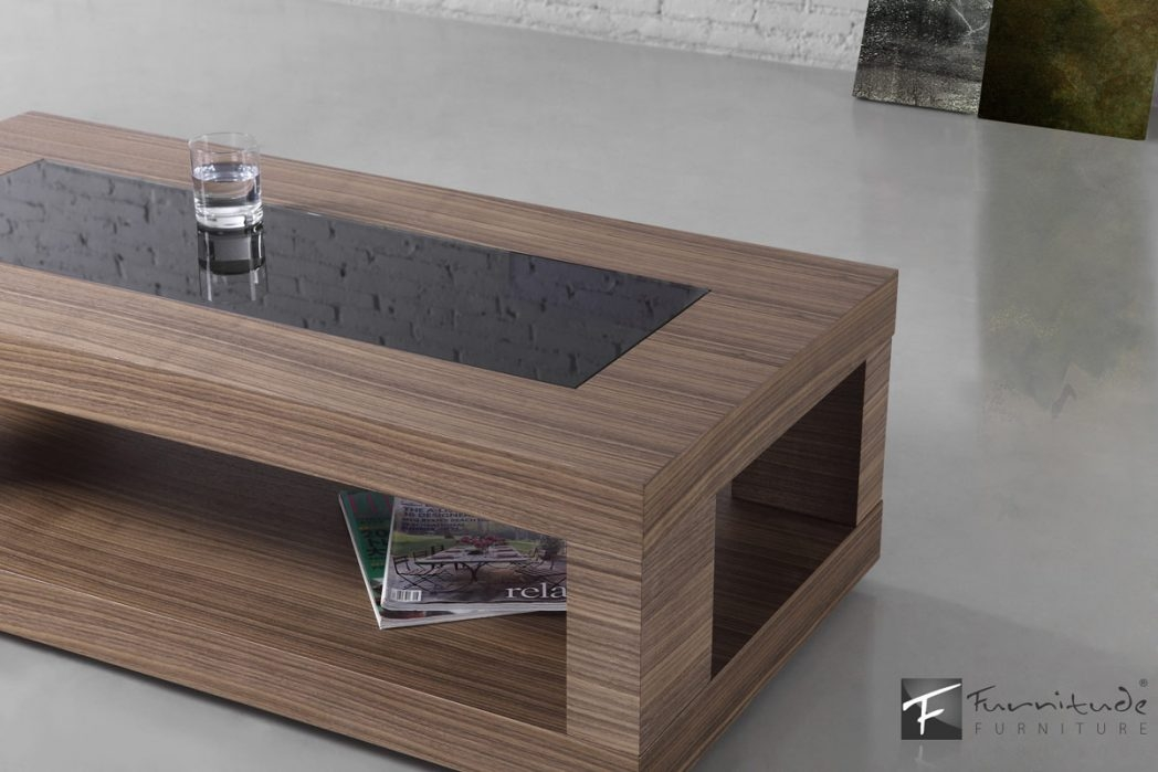 Brilliant Best Verona Coffee Tables For Verona Wine Rack House Adore Vue Coffee Table Thippo (Image 14 of 50)