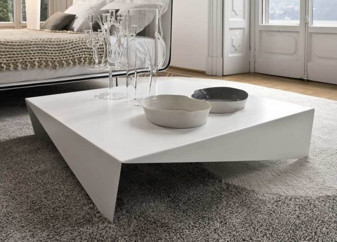 Brilliant Best Very Large Coffee Tables Inside Coffee Table Wonderful Design Extra Large Coffee Table Extra (Image 10 of 50)