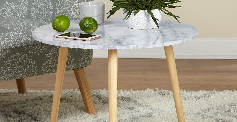 Brilliant Best Wayfair Coffee Table Sets In Coffee Tables Youll Love Wayfair (Image 11 of 50)
