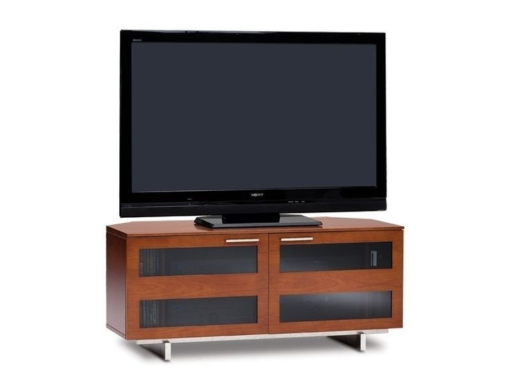 Brilliant Brand New Beam Through TV Stands Pertaining To Best 20 Tv Stands Uk Ideas On Pinterest Tv Units Uk Reclaimed (Image 11 of 50)