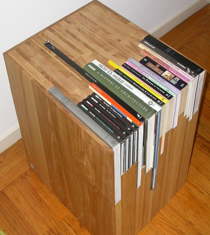 Brilliant Brand New Coffee Tables With Shelves Intended For 45 Best Furniture Images On Pinterest (View 30 of 50)