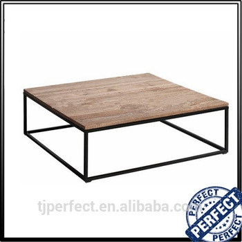 Brilliant Brand New Short Legs Coffee Tables Pertaining To Wooden Cheap And Nice Design Tea Tablesolid Wood Short Leg Coffee (Image 8 of 50)