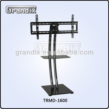 Brilliant Brand New Slim TV Stands For Cheap Tv Stand For Sale Buy Cheap Tv Stand For Salecheap Tv (Image 10 of 50)