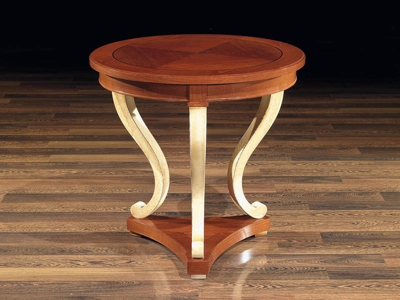 Brilliant Brand New Small Wood Coffee Tables Throughout Small Side Table Modern Pallet Wood And Steel Side Table Pallet (Image 11 of 50)