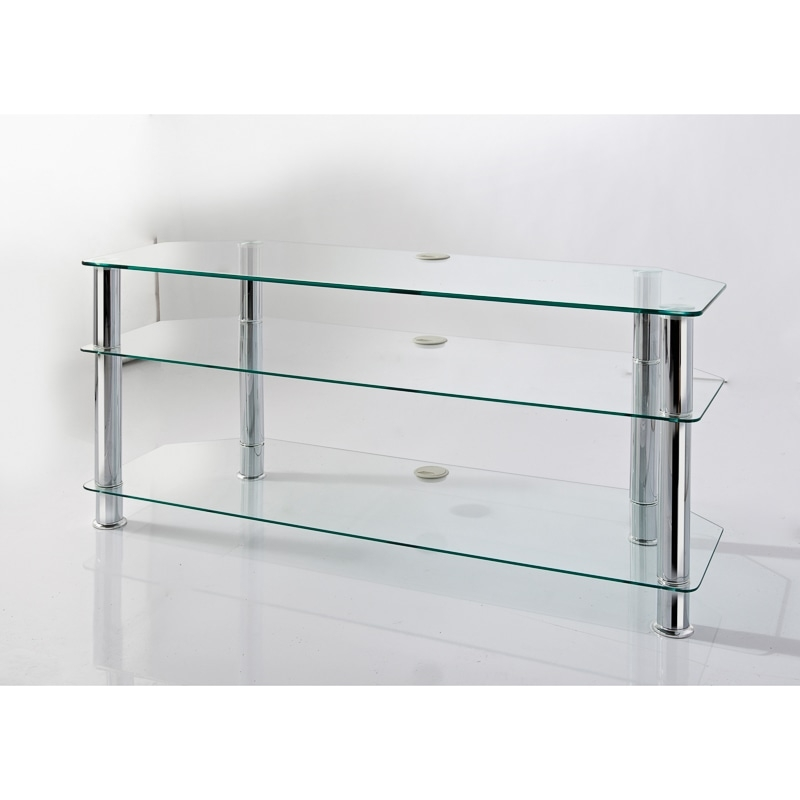 Brilliant Brand New Stil TV Stands With Cheap Televisions Tv Stands And Tv Wall Mounts At Bm Stores (View 43 of 49)