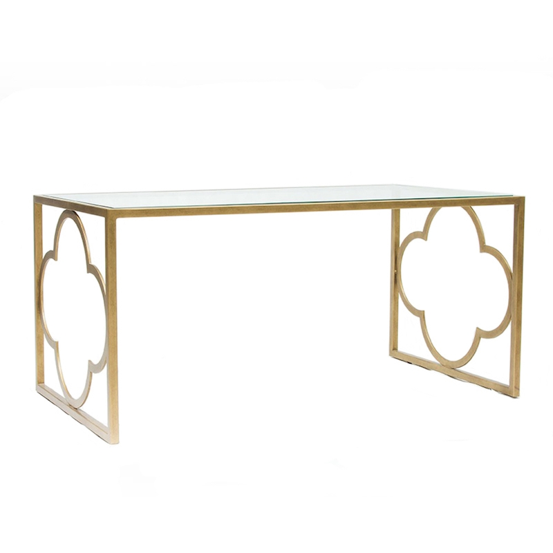 Brilliant Common Ava Coffee Tables Throughout Ava Coffee Table Southhillhome
