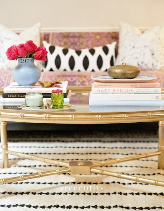 Brilliant Common Ethnic Coffee Tables Throughout 70 Best Coffee Tables With Style Images On Pinterest Coffee (Image 6 of 50)