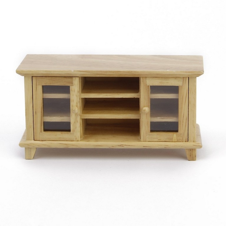 Brilliant Common Mango Wood TV Stands With Regard To Mango Wood Tv Stand (Image 12 of 50)
