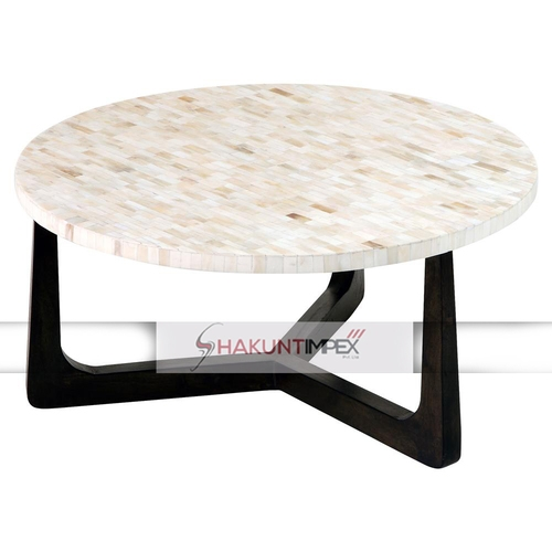 Featured Image of Mother Of Pearl Coffee Tables
