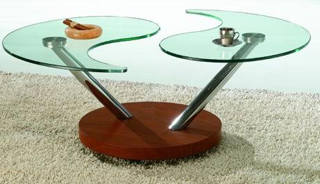 Brilliant Common Odd Shaped Coffee Tables Regarding Buy Strattera Online No Prescription Online Uk Pharmacy (View 4 of 50)