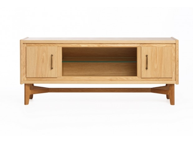 Brilliant Common Sideboard TV Stands Inside Skano Furniture Meyer Tv Stand Furgner (Image 14 of 50)