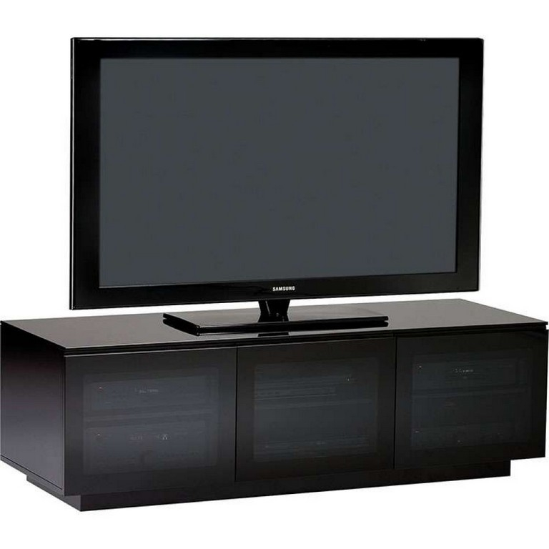 Brilliant Common Slimline TV Stands Inside Slim Line Tv Stands (View 17 of 50)