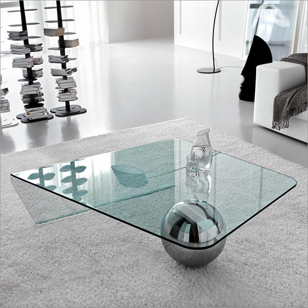 Brilliant Common Stylish Coffee Tables For 13 Stylish Coffee Tables To Brighten Up Your Living Room (Image 10 of 40)