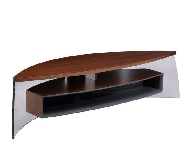 Brilliant Common Techlink Air TV Stands Regarding 26 Best Tv Images On Pinterest Tv Cabinets Tv Stands And High Gloss (Image 11 of 50)