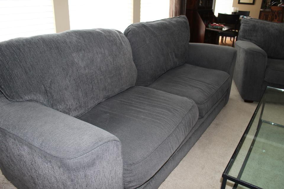 Brilliant Craigslist Sofa Bed Inspiration | Bed Ideas Within Craigslist Sectional Sofas (View 13 of 20)