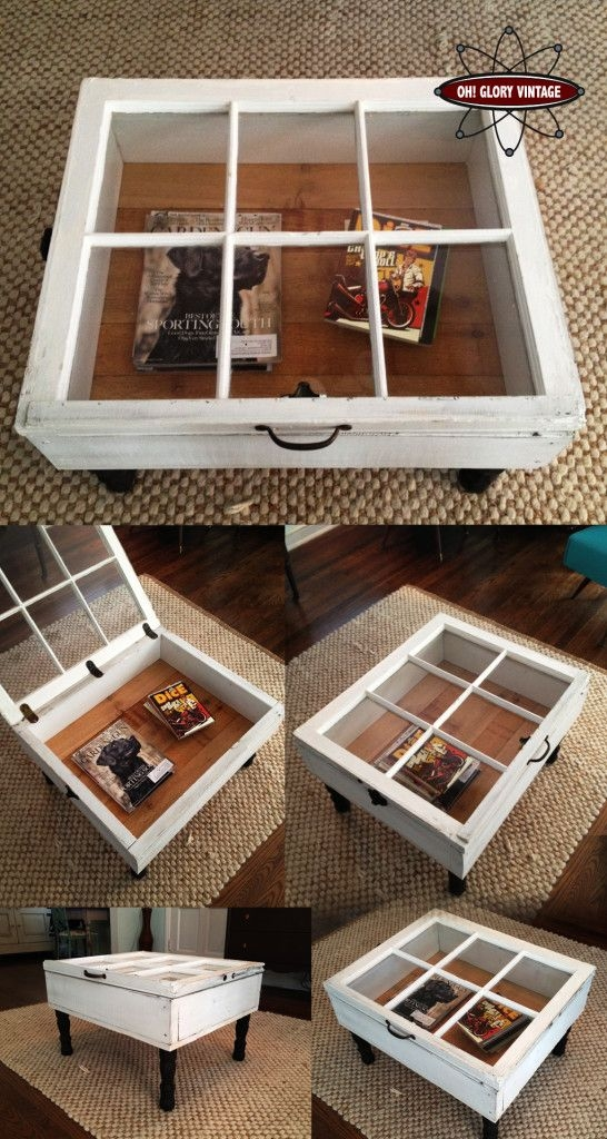 Brilliant Deluxe Cheap Wood Coffee Tables Pertaining To Best 20 Cheap Coffee Tables Ideas On Pinterest Cheap Coffee (Image 12 of 50)